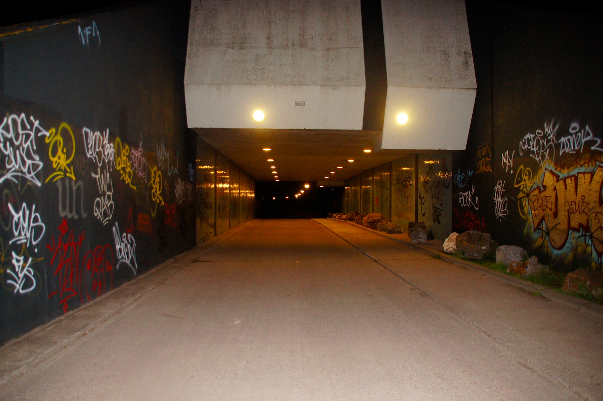 city_12