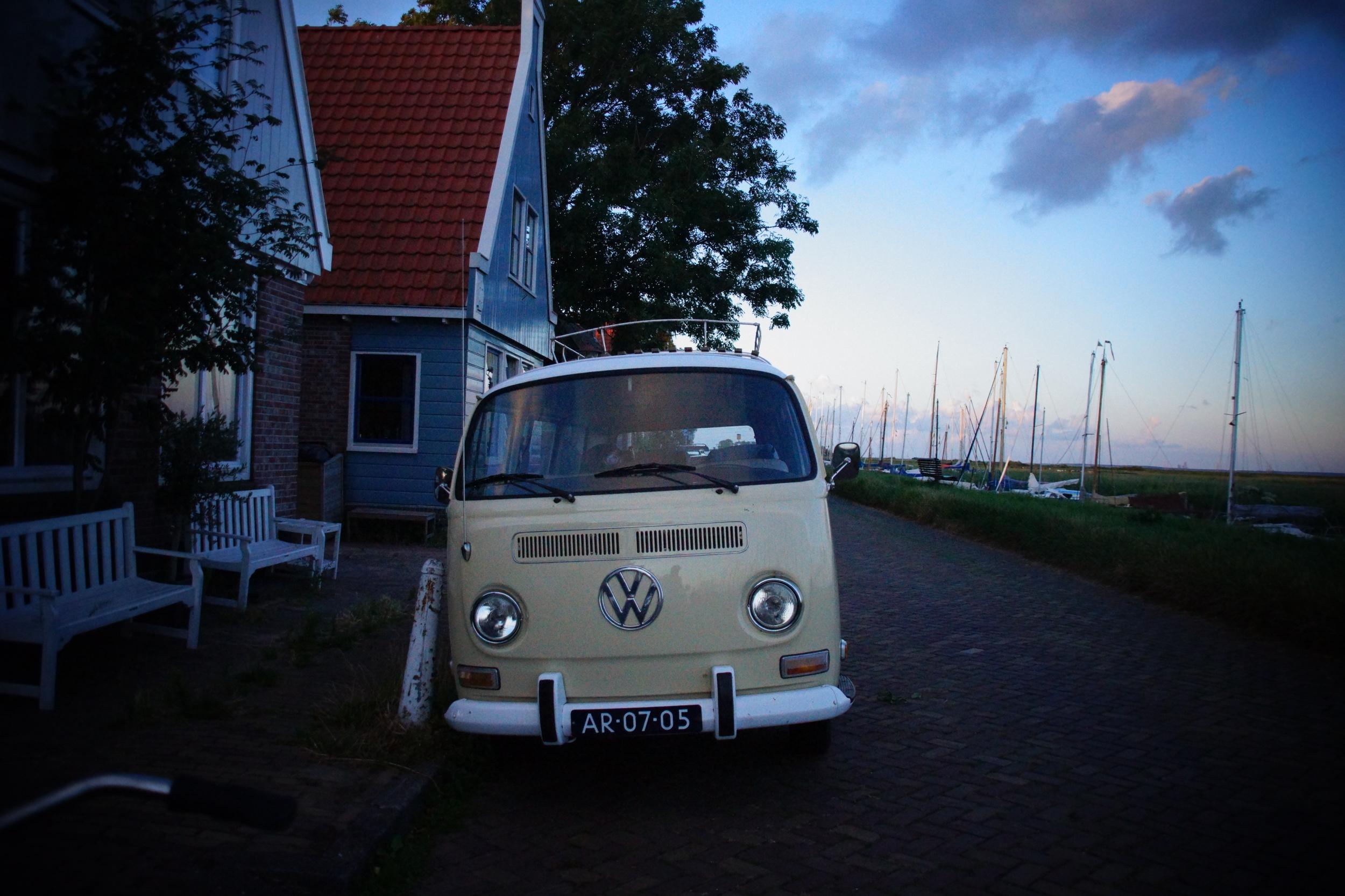 cars&yachts_10