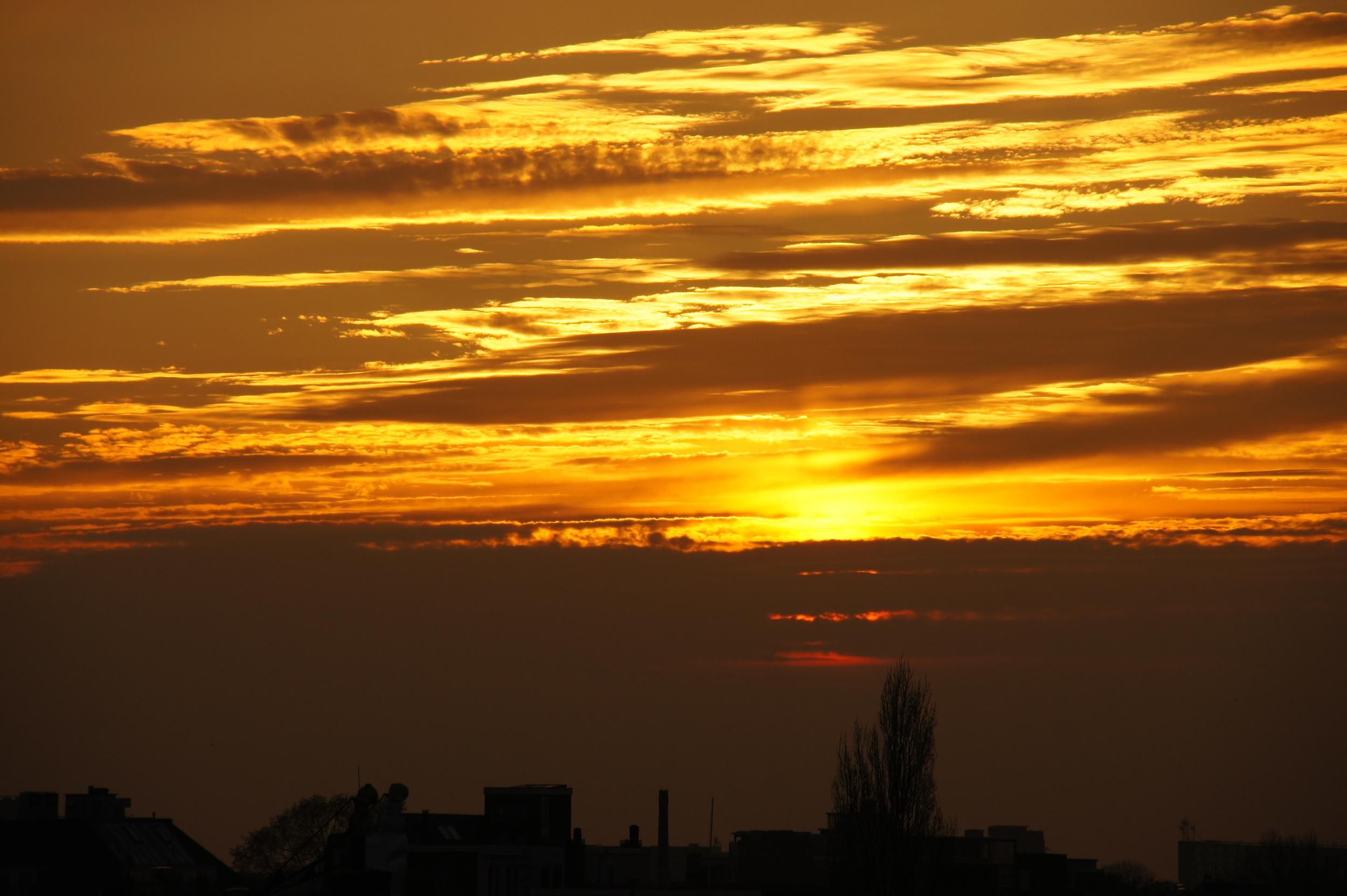 sunsets_06