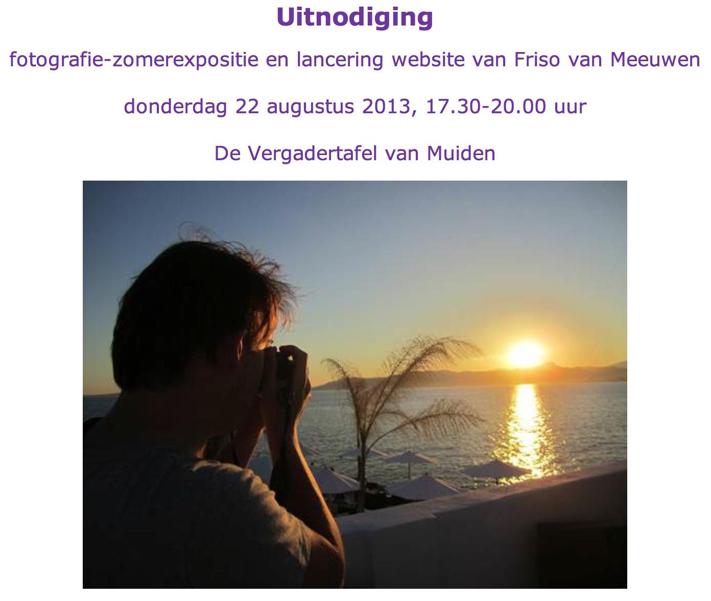 Schermafbeelding 2013-08-16 om 17.03.09.png