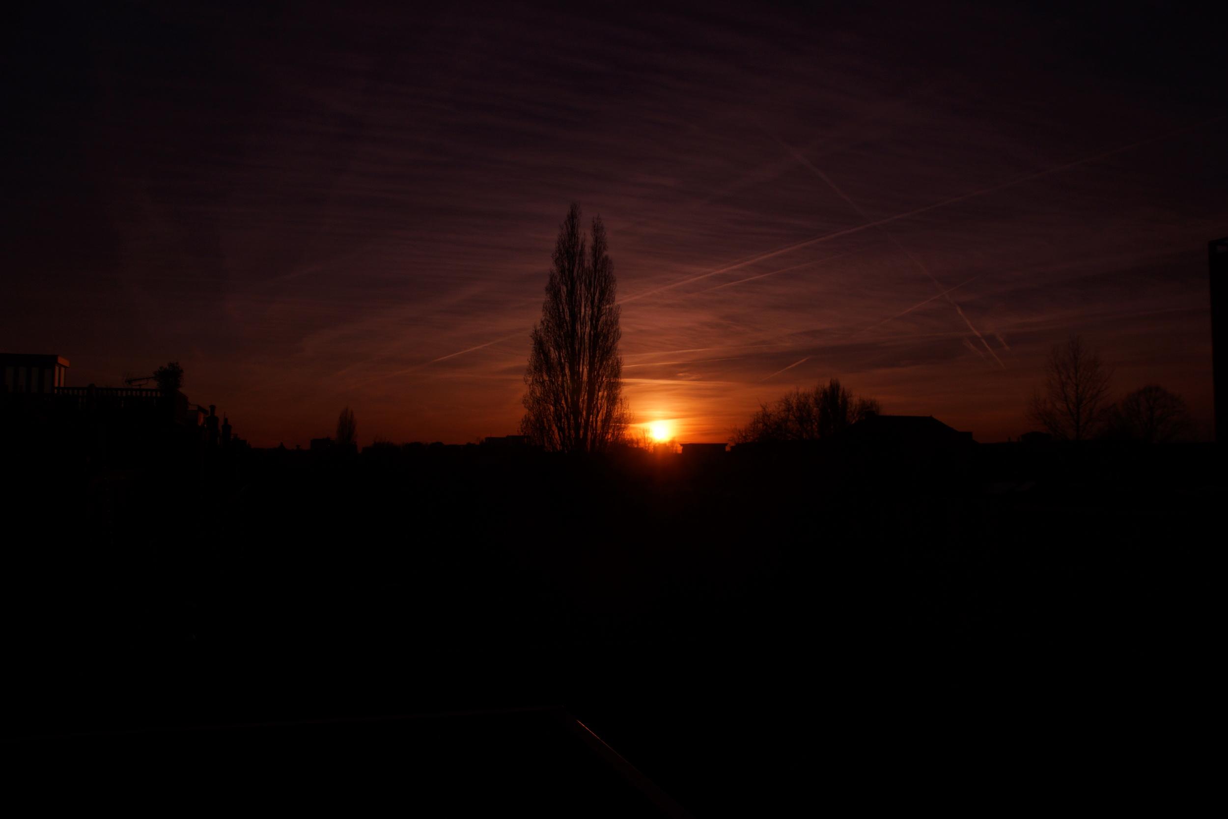 sunset_07