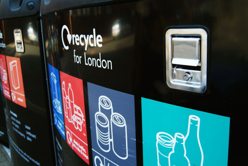 recycling-bank-london-get-it-sorted.jpg