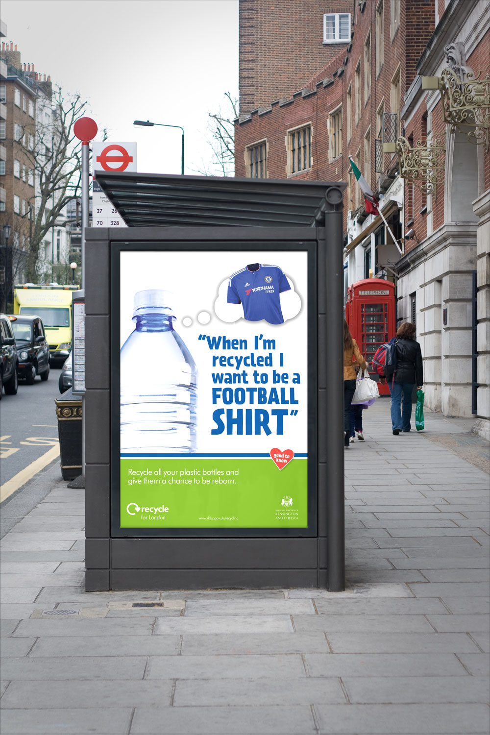 recycle-for-london-get-it-sorted-case-study-adshel-recycling-poster-bus-stop.jpg