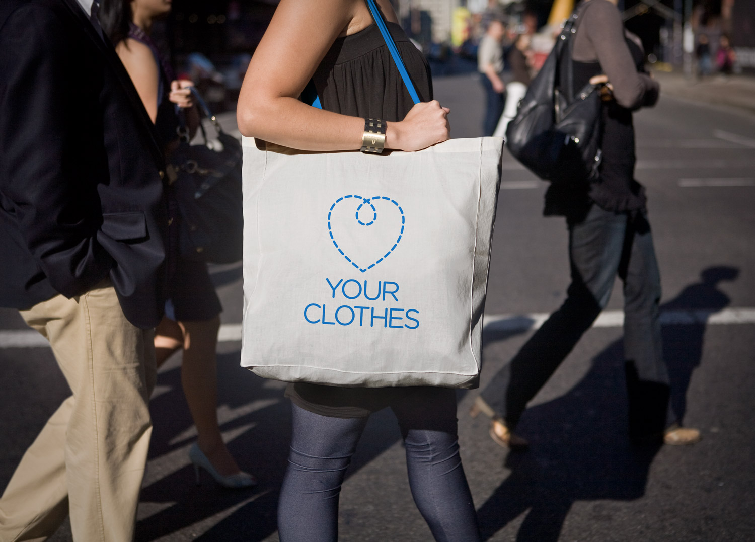 love-your-clothes-jute-bag-promo-get-it-sorted.jpg