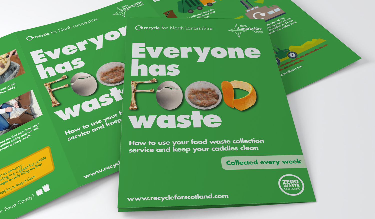 Billboard-Local-Authorities-Recycling-Leaflet-Food-Waste-get-it-sorted.jpg