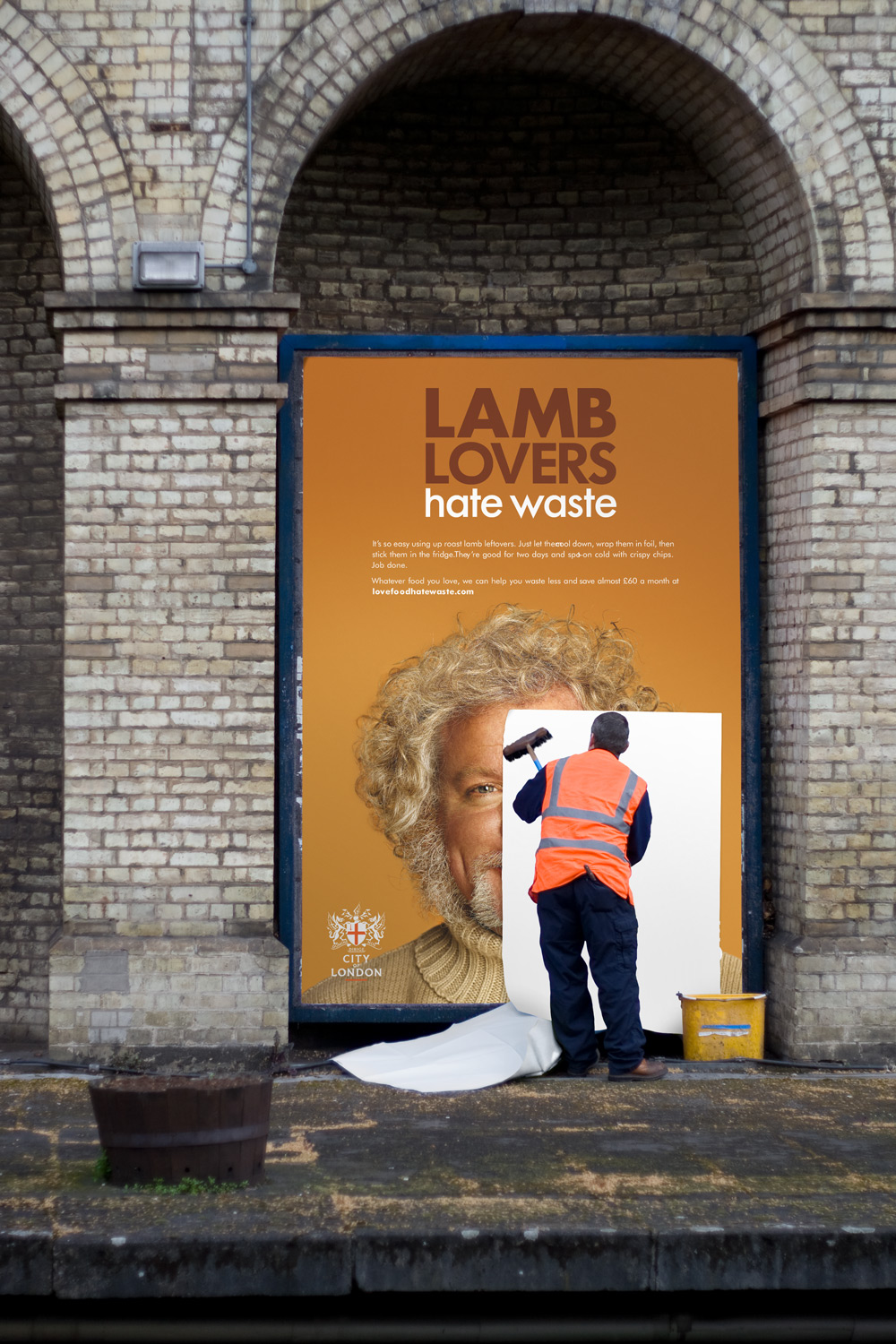 Adshel-Local-Authorities-Recycling-Leaflet-Food-Waste-Poster-get-it-sorted.jpg