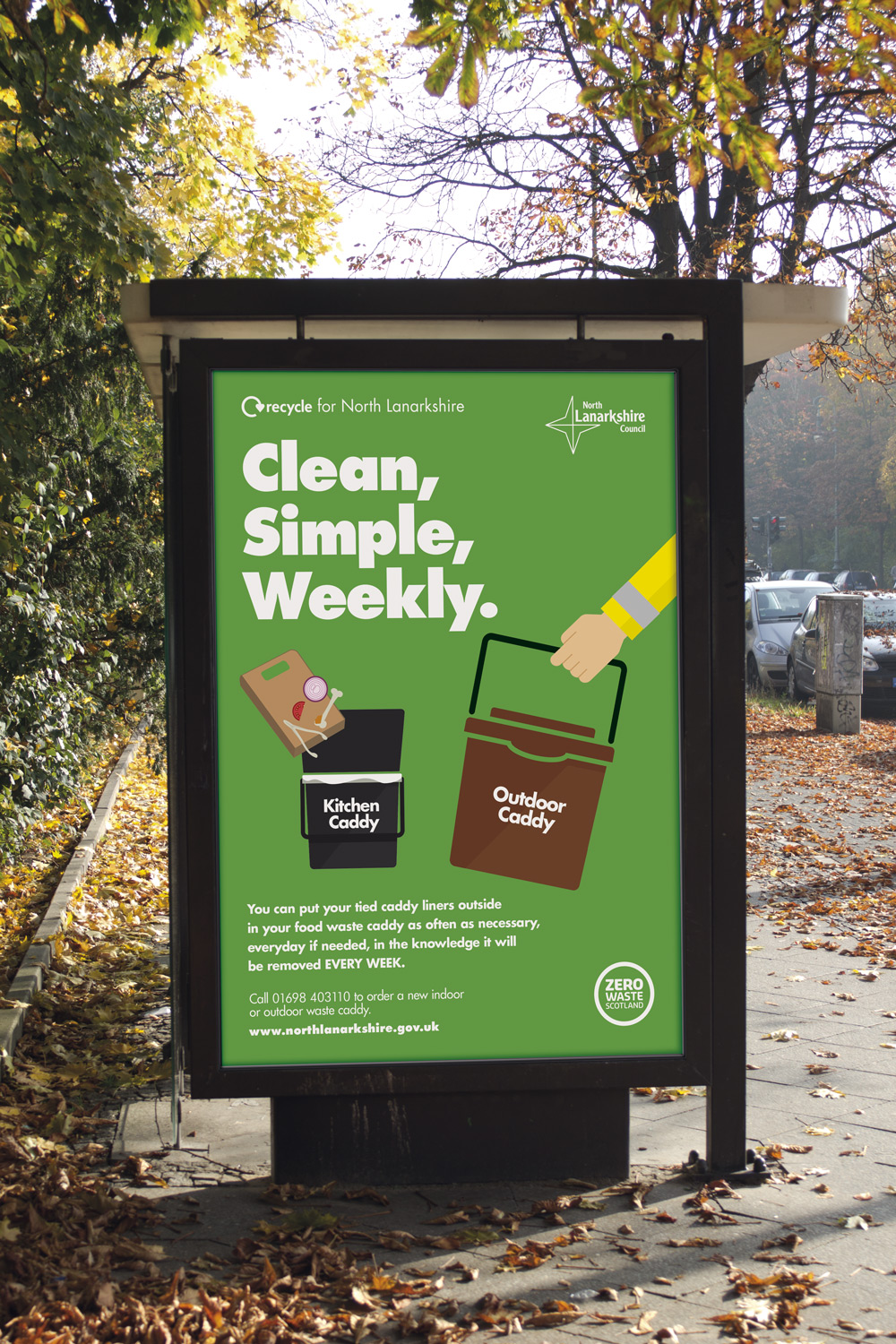 Adshel-Poster-Local-Authorities-Recycling-Food-Waste-Scotland-get-it-sorted.jpg