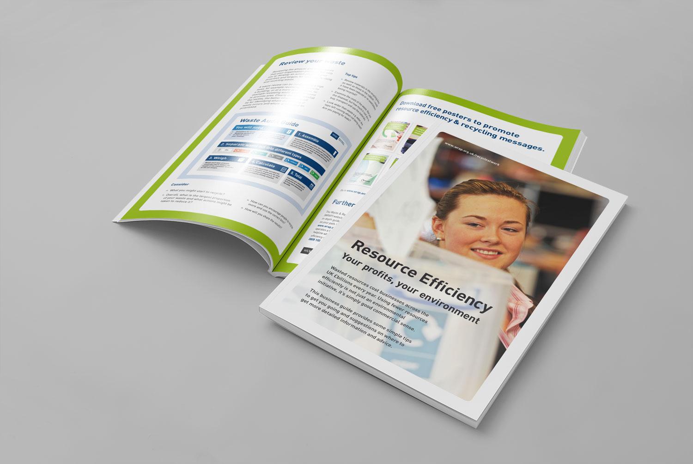 WRAP-Business-Resource-Efficiency-Information-Pack-get-it-sorted.jpg