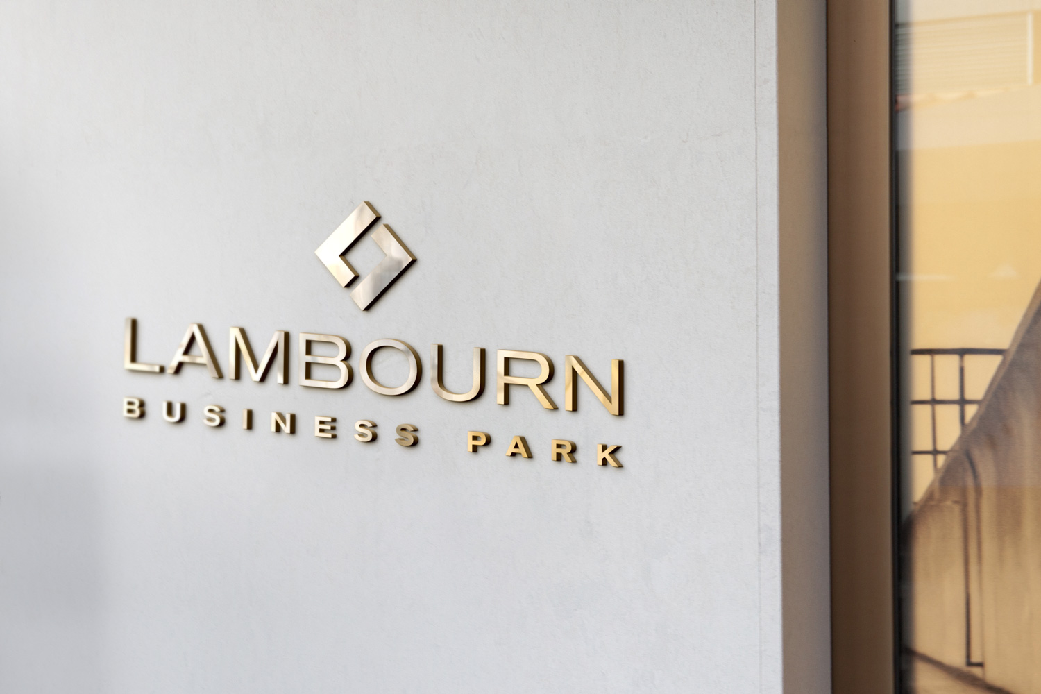 lambourn-business-park-signage-get-it-sorted.jpg