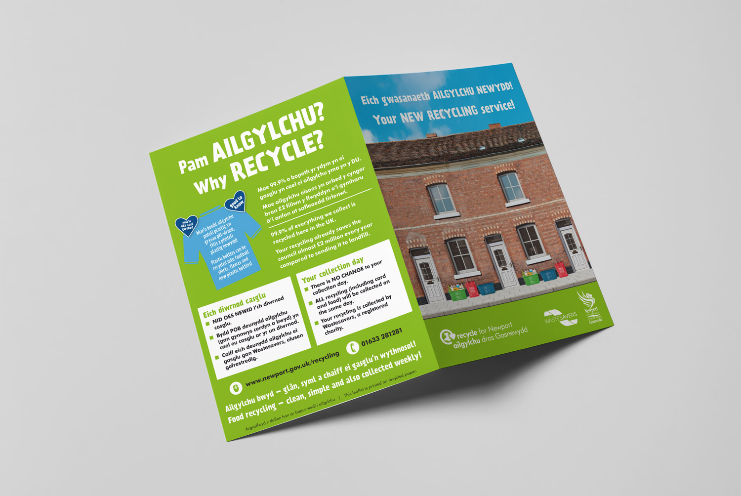 recycling-leaflet-outside-spread-get-it-sorted-recycle-now-branding.jpg
