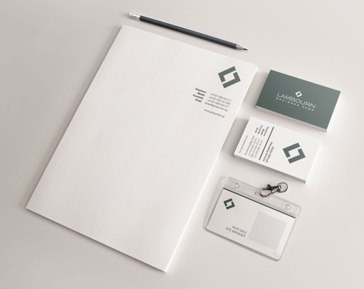 lambourn-business-park-stationary-design-cirencester-get-it-sorted.jpg