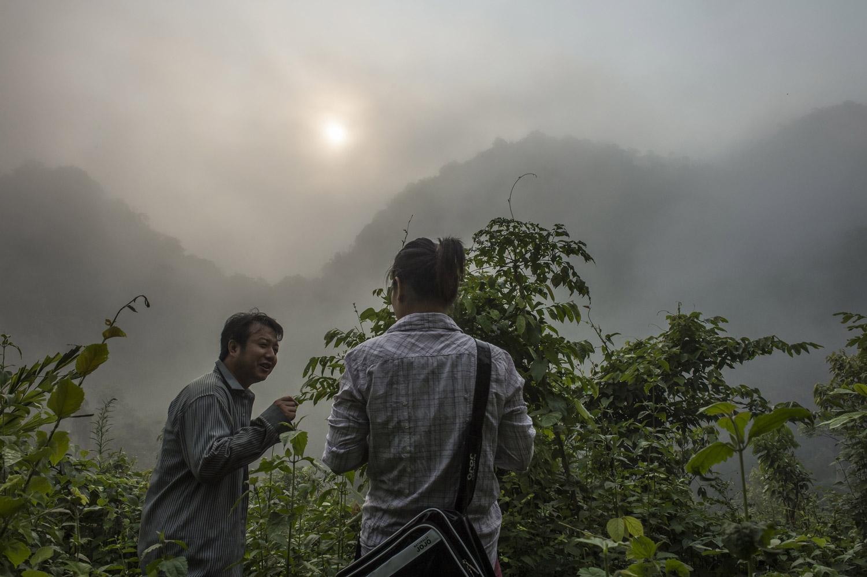 Xishuangbanna-Tropical-Botanic-Gardens-ERA-Restoration-Barney-Wilczak-by-Get-it-Sorted.jpg