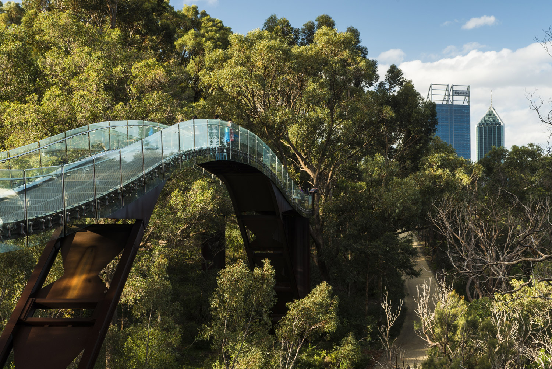 Kings-Park-Botanic-Gardens-Western-Australia-Barney-Wilczak-by-Get-it-Sorted.jpg