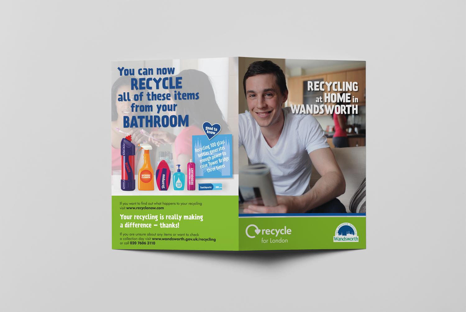 Recycle-for-London-Recycling-Leaflet-by-Get-it-Sorted.jpg