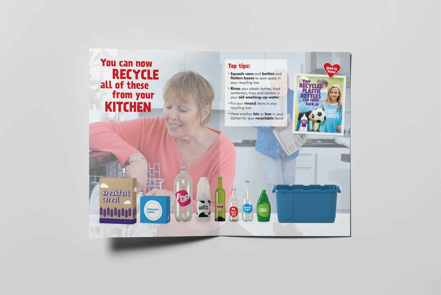 Recycle-for-London-Recycling-Leaflet-inside-spread-by-Get-it-Sorted.jpg