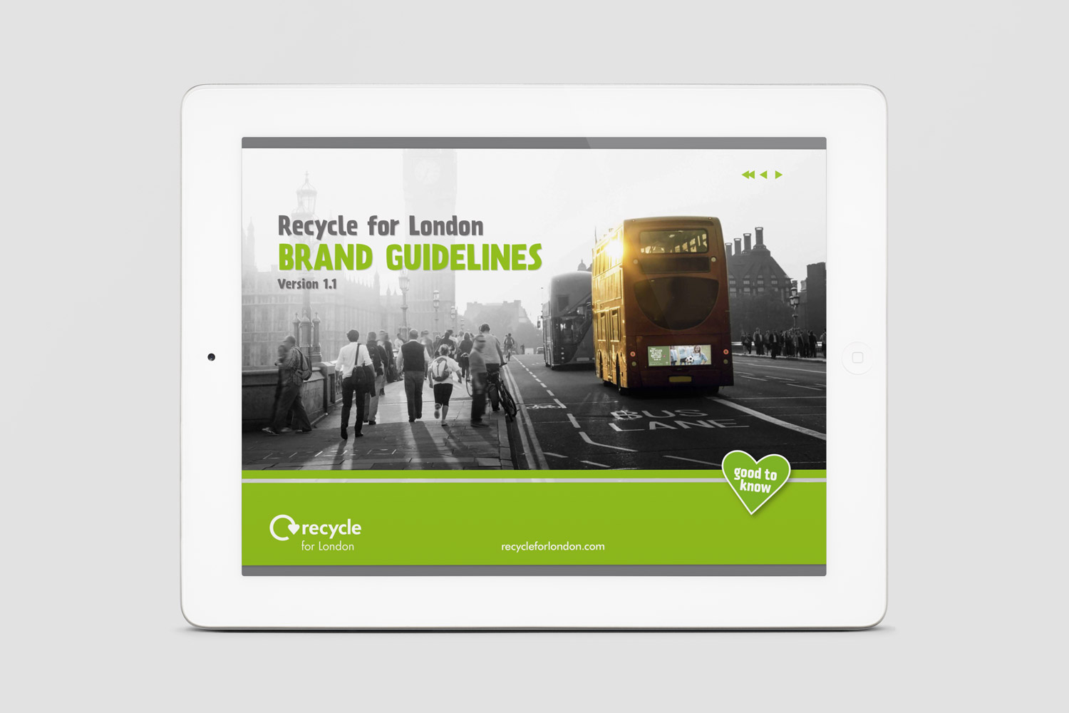 Recycle-for-London-Brand-Guidelines-Cover-iPad-leaflet-by-Get-it-Sorted.jpg