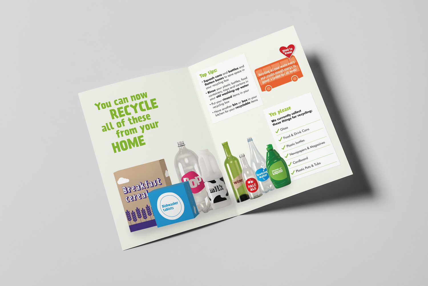 Recycle-for-London-Recycling-Leaflet-inside-spreads-by-Get-it-Sorted.jpg