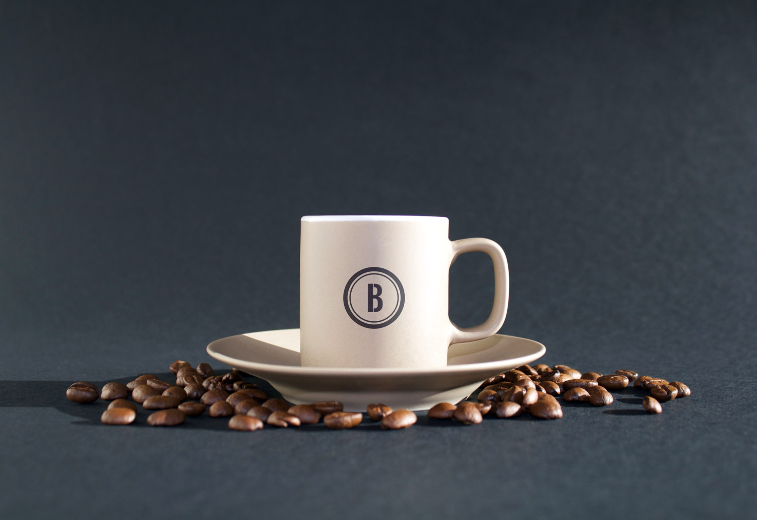 Bakesmiths-Coffee-Shop-Cup-Branding-Logo-Crate-by-Get-it-Sorted.jpg