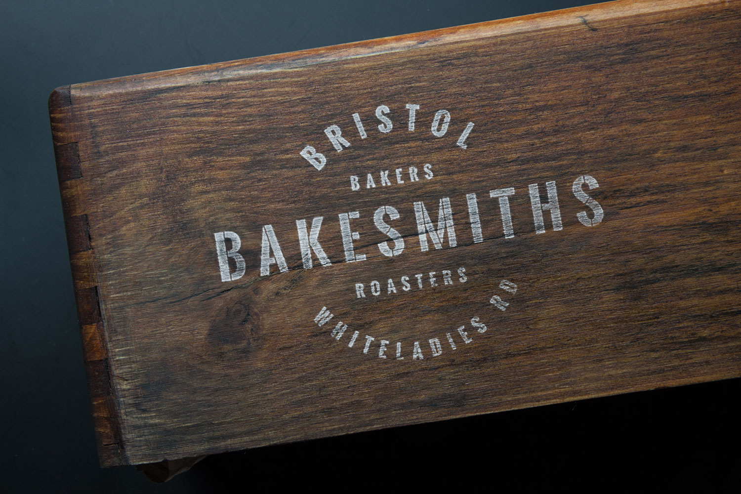 Bakesmiths-Coffee-Shop-Branding-Logo-Crate-by-Get-it-Sorted.jpg