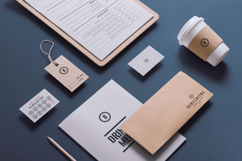 Bakesmiths-Coffee-Shop-Branding-Menus-Loyalty-Cards-Cups-Branding-by-Get-it-Sorted.jpg