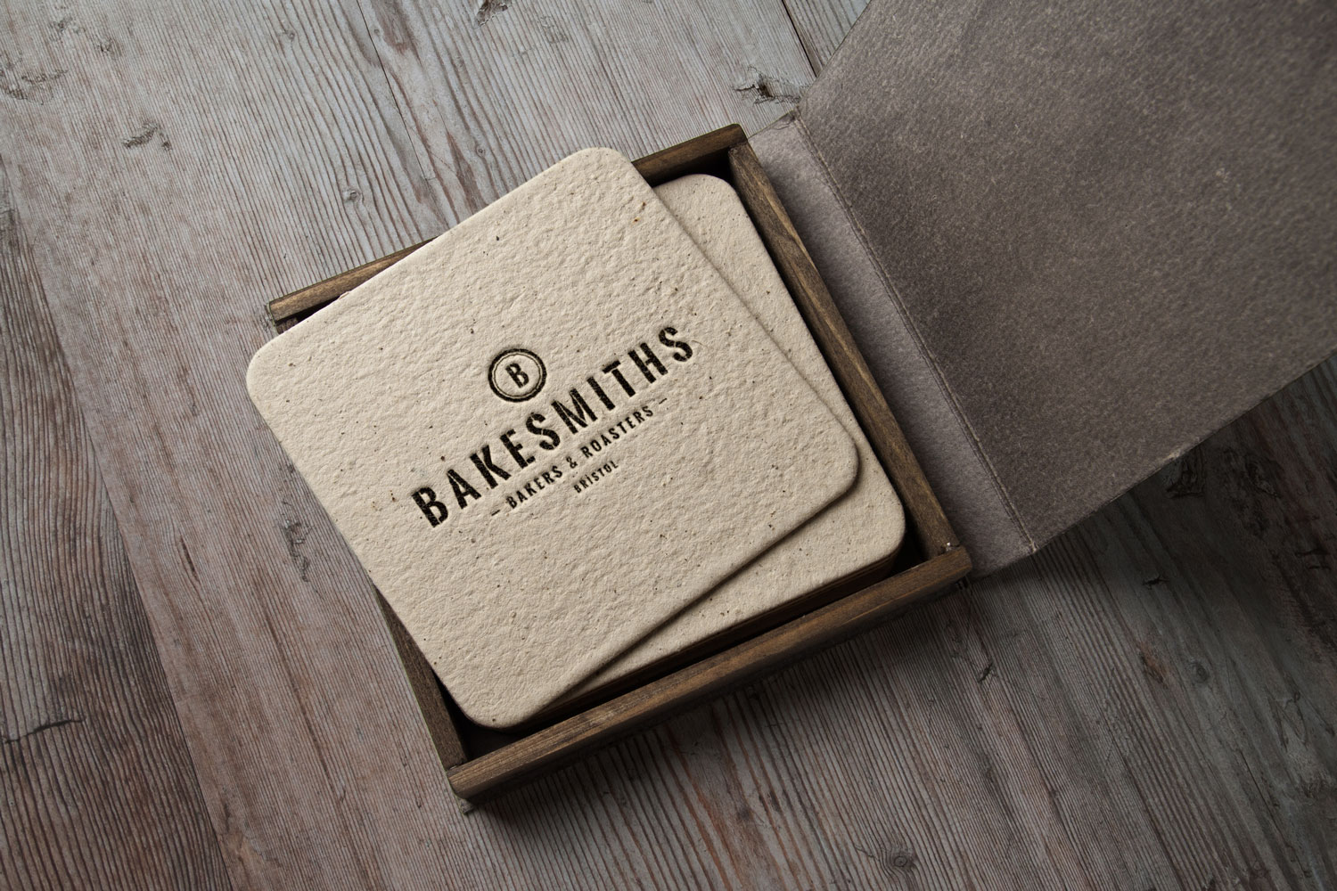Bakesmiths-Coffee-Shop-Branding-Cup-Coaster-by-Get-it-Sorted.jpg