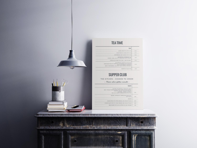 Bakesmiths-Coffee-Shop-Branding-Menu-Sign-Design-by-Get-it-Sorted.jpg