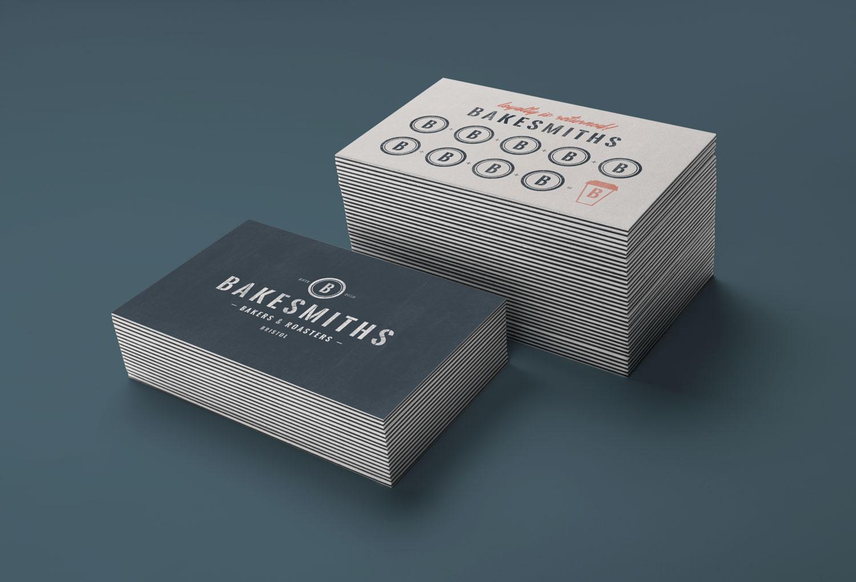 Bakesmiths-Coffee-Shop-Branding-Loyalty-Card-by-Get-it-Sorted.jpg
