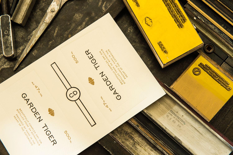 Capreolus-Distillery-Garden-Tiger-Gin-Label-Samples-by-Get-it-Sorted.jpg