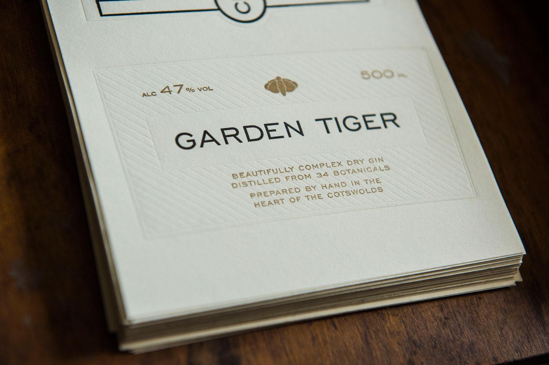 Capreolus-Distillery-Garden-Tiger-Gin-Label-Samples-Letterpress-by-Get-it-Sorted.jpg