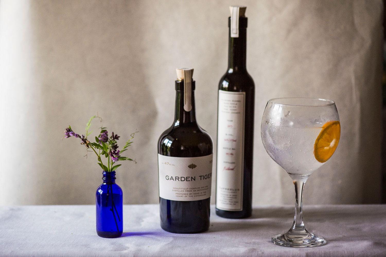Capreolus-Distillery-Eau-de-Vie-Garden-Tiger-Bottle-labels-Hand-Numbered-by-Get-it-Sorted.jpg