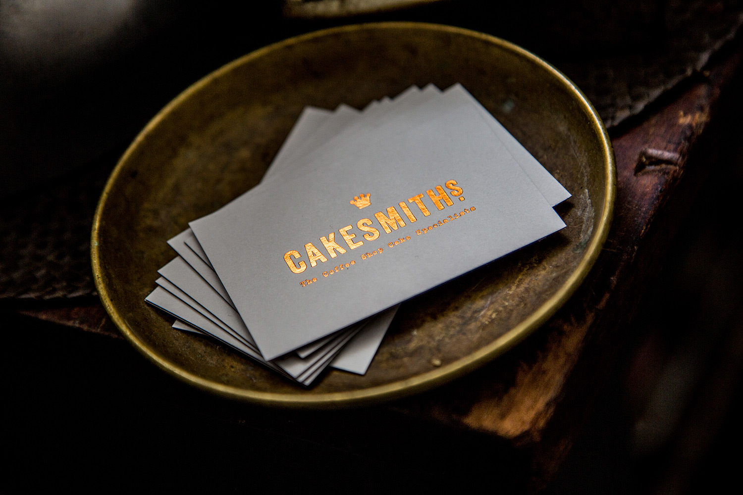 cakesmiths-business-card-designs-by-get-it-sorted.jpg