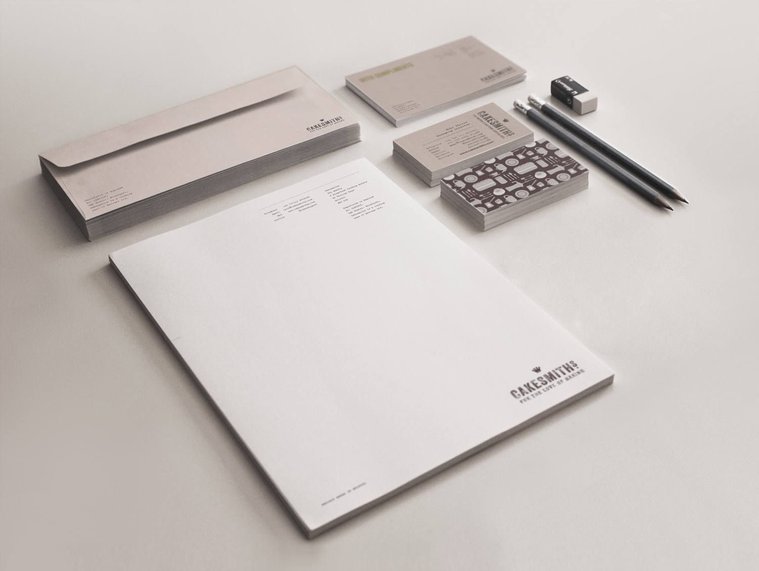 cakesmiths-stationary-designs-by-get-it-sorted.jpg