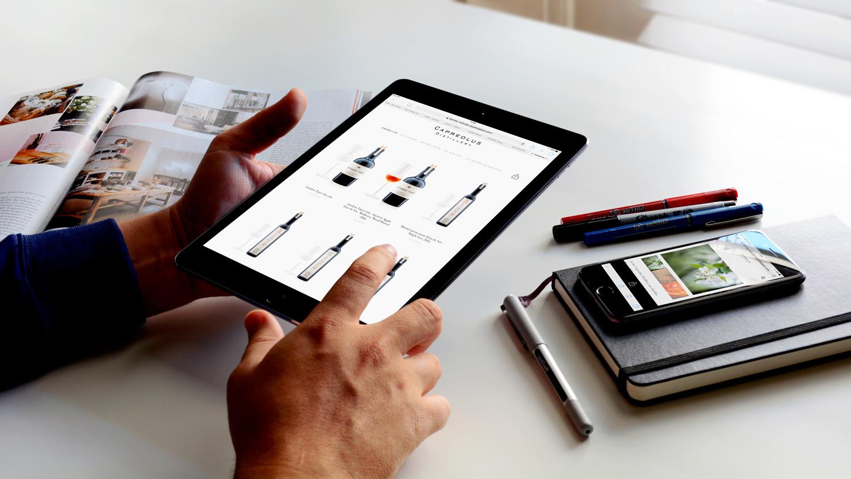Caprelus-Distillery-website-ecommerce-responsive-designs-by-Get-it-Sorted.jpg
