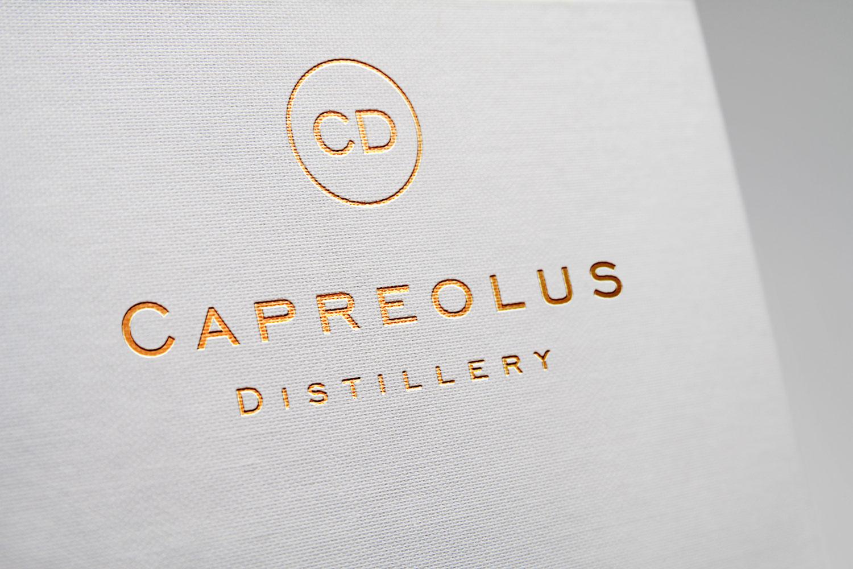 Caprelus-Distillery-logo-branding-designs-by-Get-it-Sorted.jpg