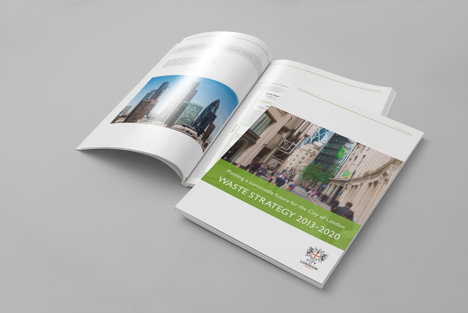 City-of-London-Waste-Strategy-A4-Brochure-get-it-sorted.jpg