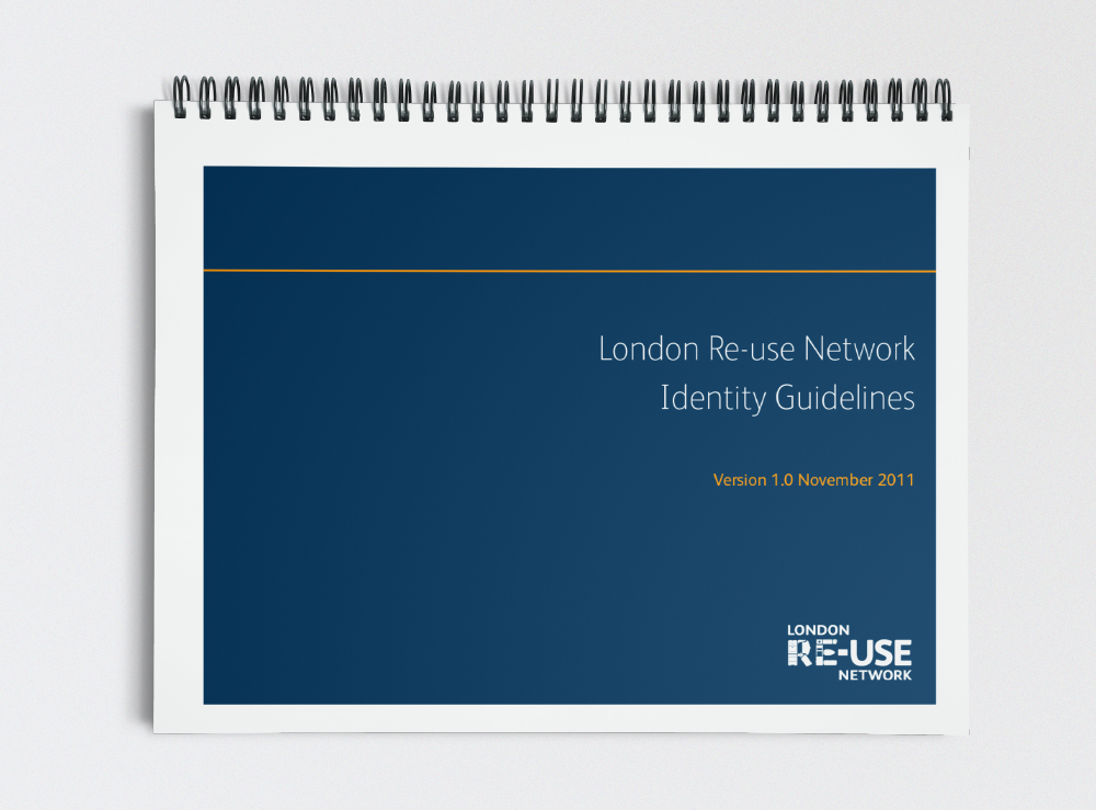 1000x739px_lrn-identity-guidelines-cover.jpg