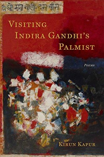 Visiting-Indira-Gandhis-Palmist.jpeg