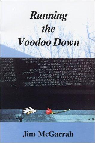 Running-the-Voodoo-Down.jpeg
