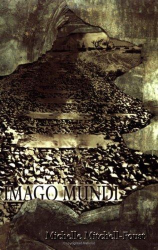 Imago-Mundi.jpeg