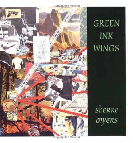 Green-Ink-Wings.jpeg