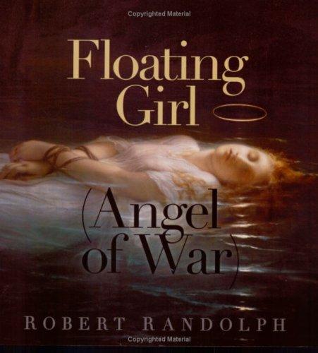 Floating-Girl.jpeg