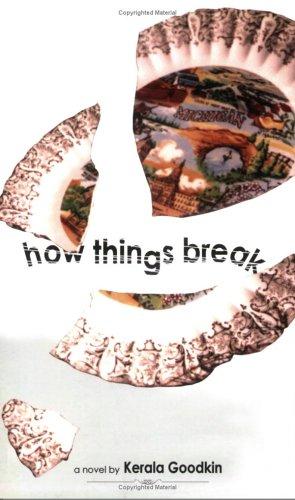 How-Things-Break.jpeg