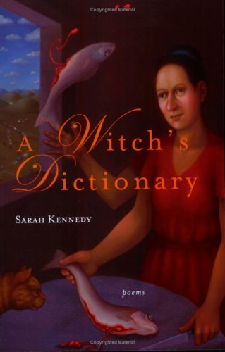 A-Witchs-Dictionary.jpeg