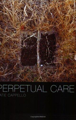 Perpetual-Care.jpeg