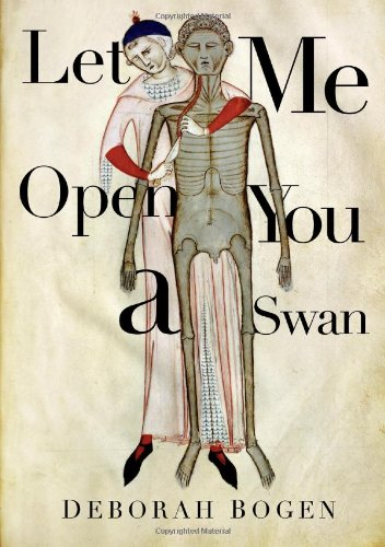Let-Me-Open-You-a-Swan.jpeg