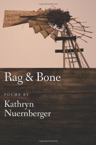 Rag-and-Bone.jpeg