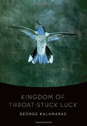 Kingdom-of-Throat-Struck-Love.jpeg