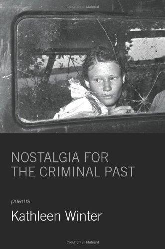 Nostalgia-for-the-Criminal-Past.jpeg