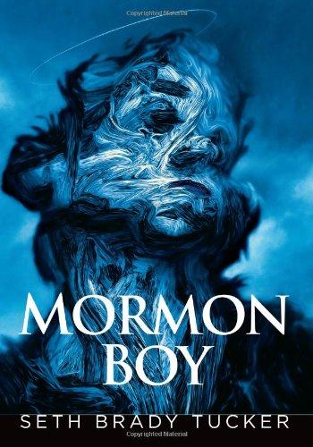 Mormon-Boy.jpeg