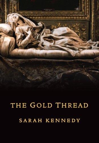 The-Gold-Thread.jpeg
